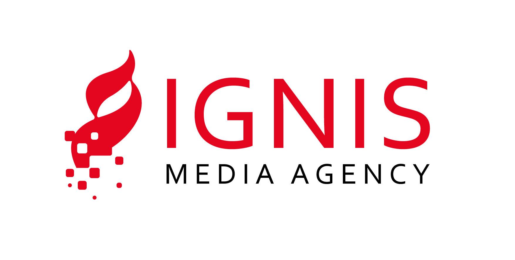 Ignis_Media_Agency_OUTLINE.jpg