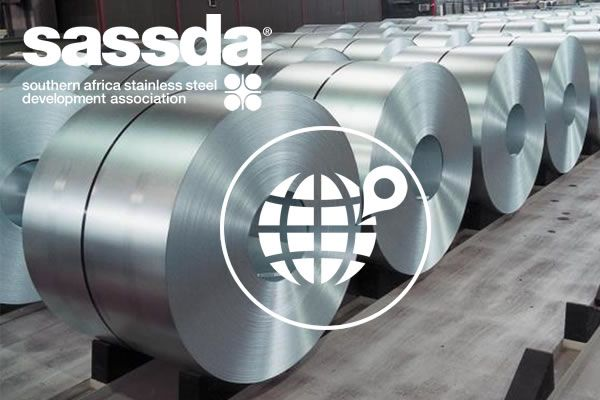 What is happening in the world of stainless steel