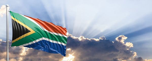Could Local be Lekker for the Growth of SA Welding