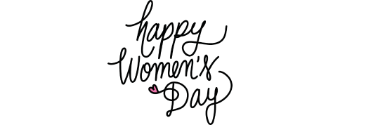 happy-women-s-day(1).png