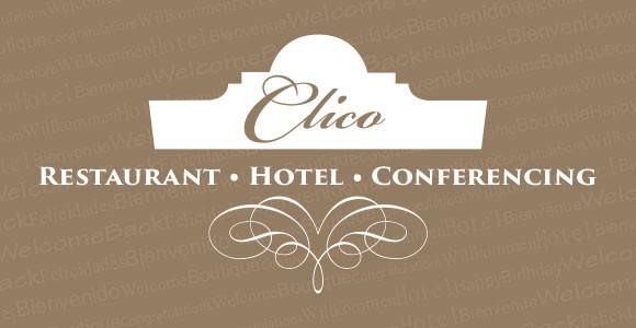 Clico-newsletter-header.jpg