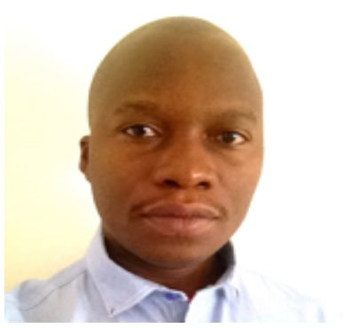 Moses Motaung