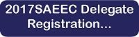 2017SAEEC Conference Delegate Registration
