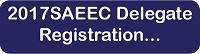 2017SAEEC Conference Delegate Registration