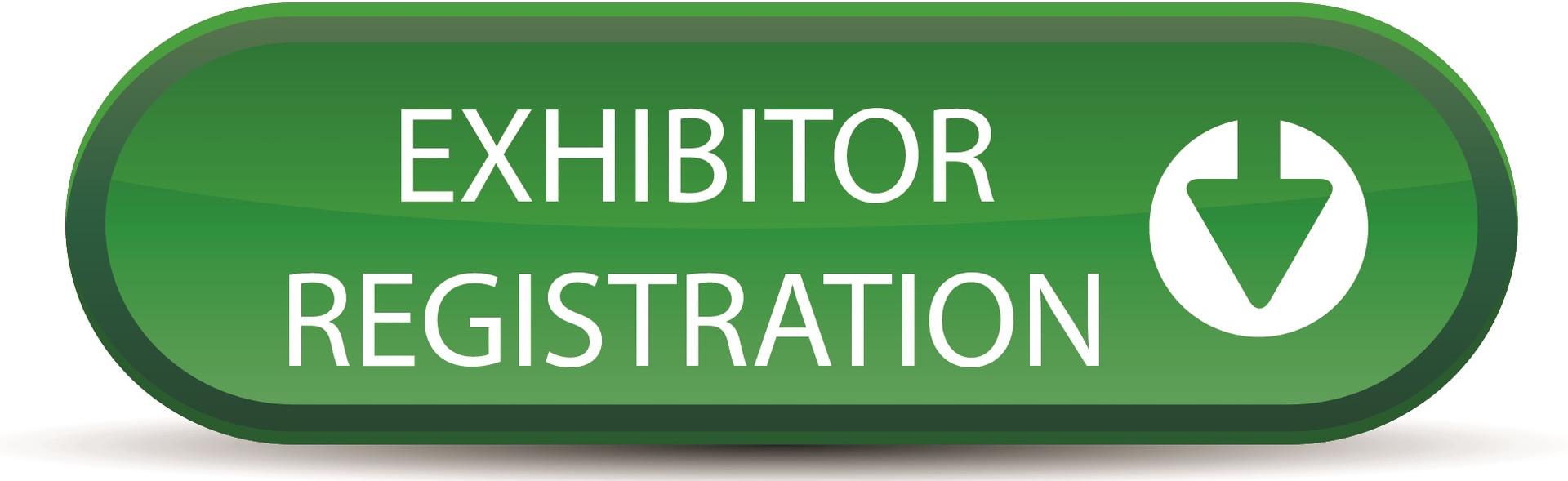 Register as Exhibitor