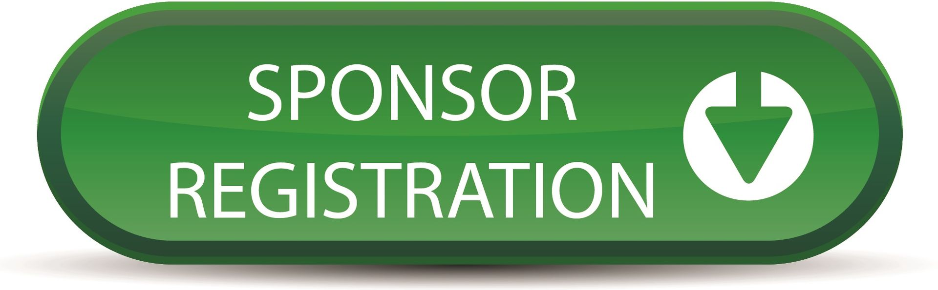 Sponsorship Registration