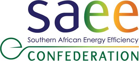 The Southern African Energy Efficiency Confederation (SAEEC)