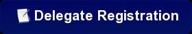 Delegate Registrastion