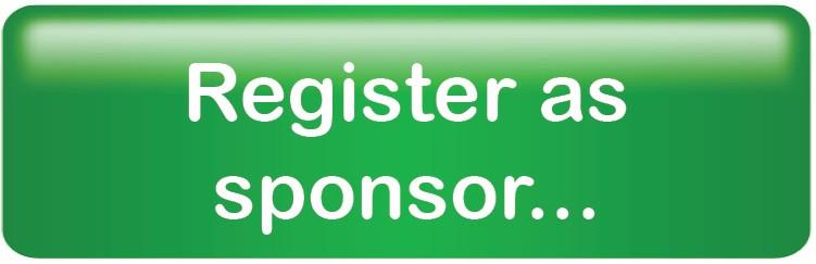 Register as Sponsor