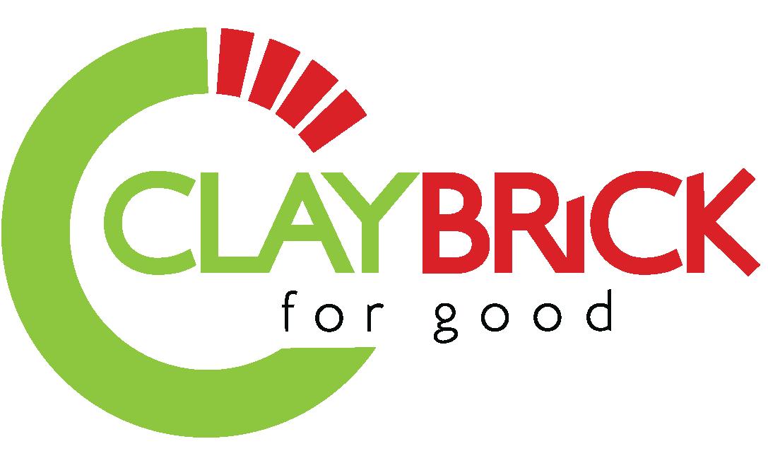 Clay Brick Association