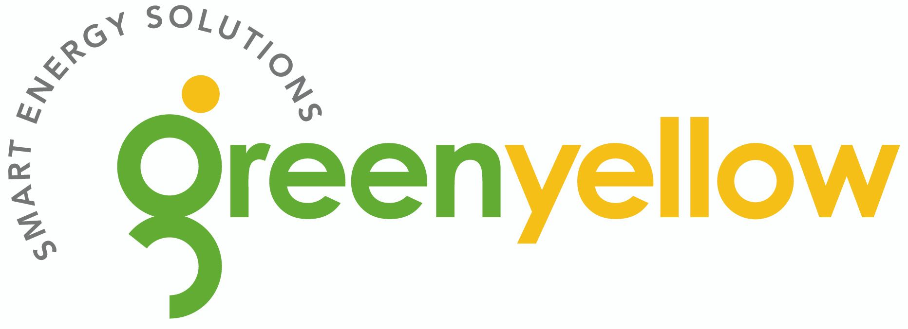 GreenYellow