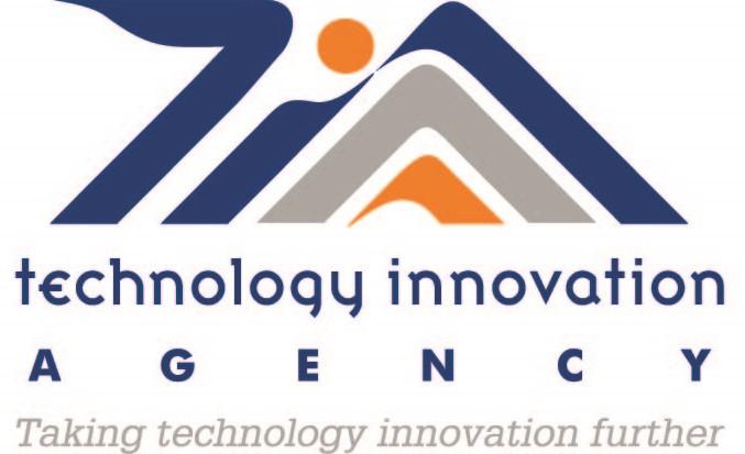 The Technology Innovation Agency