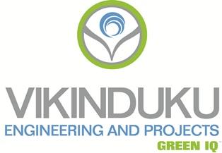 Vikinduku Engineering & Projects