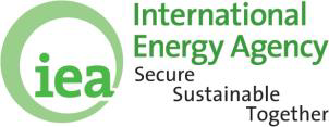 Call for applications for women in energy for a fellowship with the International Energy Agency in Paris