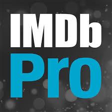 IMDB%20pro%20logo.jpg