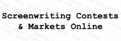 Screenwriting_contests_and_markets_online.png