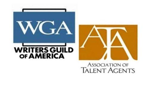 wga-ata-logos-w-white-2-1-678x381.jpg